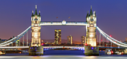 Top 1256 Things To Do In London