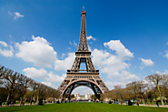 Top 930 Things To Do In Paris