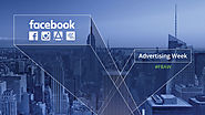 Facebook Announces it Now Has 2.5 Million Advertisers, New Ad Features