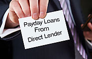 A Quick Guide to Debunk the Payday Loan Myths – Loans for Student