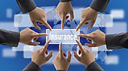 Fergusons Insurance Brokers in and around Melbourne: Public Liability Insurance Protects Businesses from Sudden Crisis