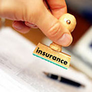 Benefits of Having Liability Insurance for Business Firm