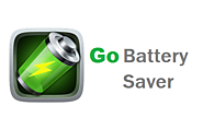 5 Best Battery Saver Apps for Android to Increase Battery Performance