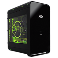 Buy High Performance Gaming Desktop PC for Sale