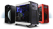 Best Gaming Desktop Computers at your budget