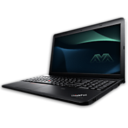 Buy Custom Gaming Laptops at Best Prices Online