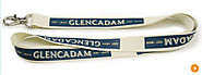 Custom Lanyards - lanyards made to your specification UK suppliers
