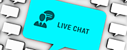 Top Live chat | Help Desk Software in 2016