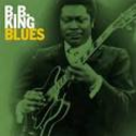 """B.B. King"" (The Blues)"