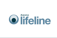 Awana Lifeline | About Us | Welcome