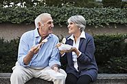 10 Tips to Help You Make the Most of Retirement Living