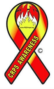 Treatments for CRPS - Other Types - American RSDHope