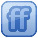 Friendfeed (Facebook)