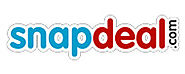 Snapdeal Coupons & Cashback Offers