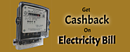 Electricity Bill Payment Cashback Offers: Paytm, Mobikwik, Freecharge - Sitaphal