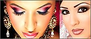 Eye Make-up Tips For Different Eye Shapes and Colors | Weddingplz