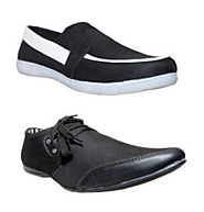 Paytm Sydney Shoes Combo Offer - 45% Cashback Coupon -Sitaphal