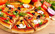 Dominos Thursday Offers & Coupons + Rs.20 Cashback - Sitaphal
