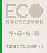 Eco House Book