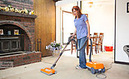 Atmosphere House Cleaning | Housecleaners Kansas City, MO | Zaarly