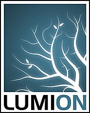 Lumion 6.0 Pro Crack Free Download [Latest] - Sharewarez - ShareWarez
