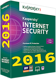 Kaspersky Internet Security Crack 2016 [Latest]-Sharewarez - ShareWarez
