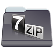 7 zip 15.12 Beta Crack & Serial Keys (32 & 64bit) Download - ShareWarez