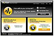 Norton Antivirus Crack 2016, Serial key Free Download - ShareWarez