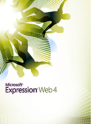 Microsoft Expression Web 4 Crack Full Version Download - ShareWarez