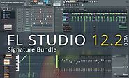 FL Studio 12.2 Crack And Serial Key Free Download - ShareWarez
