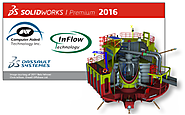 SolidWorks 2016 Crack SP0 32/64bit Free Download - ShareWarez