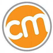Content Marketing (@CMIContent) | Twitter