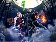 Danny Elfman - This is Halloween (Halloween songs 2014) (Nightmare Before Christmas)