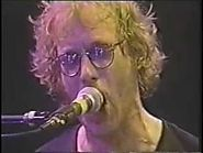 Warren Zevon-15-Werewolves of London