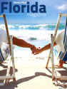 Siesta Key Florida Magazine of Sarasota - from the community...for the community