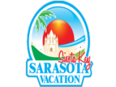 Siesta Key Sarasota Vacation: Beach Rentals Events Videos Live Web Cam
