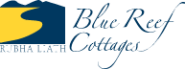 Blue Reef Cottages - Luxury Self Catering Accommodation on Harris