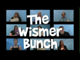 1_ACCEPTED_ Kurt Wismer: Google Teacher Academy Application Video