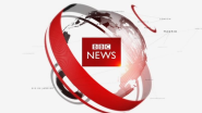 BBC News Health