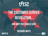 #TFT12: Richard white