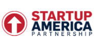 Startups Start Here | Startup America Partnership