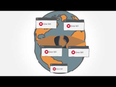 Basho.com Explainer Video