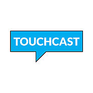 TouchCast: Engage and Share Interactive Videos on the App Store