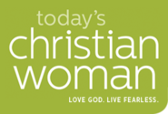 Marriage & Sex, Biblical Advice for Couples | Today's Christian Woman