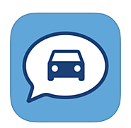 SherpaShare Pulse -- The Voice Of Drivers By SherpaShare, Inc View More by This Developer