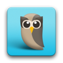 HootSuite (Twitter & Facebook) - Android Apps on Google Play
