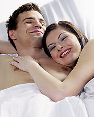 The dream of every woman is you - your strong, long and unfailing erections and increased sexual desire. Be always re...