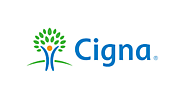 Cigna - For Self Employed