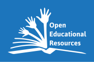 Where to find open textbooks