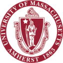 UMass Amherst - Open Education Initiative - Open Educational Resources - Subject Research Guides at University of Mas...